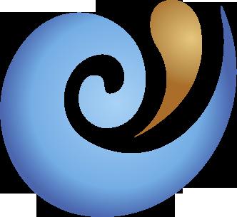 Animartes-Logo