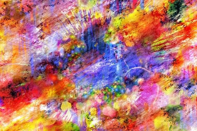 Farben_640_426