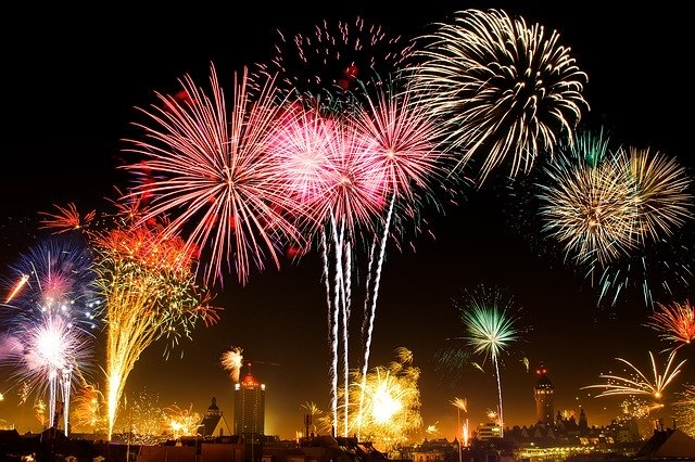 Feuerwerk_640_426